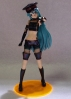 photo of Hatsune Miku Punk Module Ver.