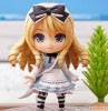 photo of Nendoroid Alice