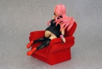 photo of Daydream Collection Vol.05 Ore no Boss Rose Red sofa ver.