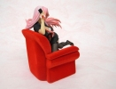 photo of Daydream Collection Vol.05: Ore no Boss Rose Red sofa ver.