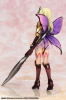 photo of Kashiwazaki Sena Monster Hunter Ver.
