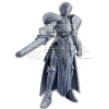photo of Ichiban Kuji Premium Fate/Zero: Gilgamesh