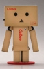 photo of Danboard Mini Calbee Ver.