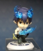 photo of Ao no Exorcist Chibi Kyun-Chara Vol.2: Okumura Rin