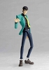 photo of Revoltech Yamaguchi Series No.129: Lupin the 3rd TV Animation First Series Ver.
