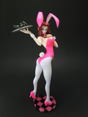 main photo of Kallen Kouzuki Bunny Ver.
