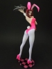 photo of Kallen Kouzuki Bunny Ver.