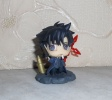 photo of Petit Chara Land Fate/Zero Chimitto Seihai Sensou Arc: Emiya Kiritsugu