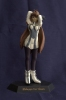 photo of Xenogears Figure Series 02: Elehayym Van Houten