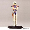 photo of Xenogears Figure Series 01: Barthlomei Fatima