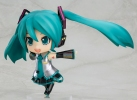 photo of Nendoroid Hatsune Miku 2.0