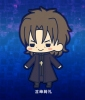 photo of es Series Rubber Strap Collection Fate/stay night chapter 2: Kotomine Kirei