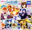 photo of Deformed Mini Uta no Prince-sama Debut Side A: Ichinose Tokiya