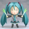 photo of Nendoroid Hatsune Miku Hachune Face Ver.