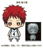 photo of One Coin Mini Figure Collection: Seijuro Akashi