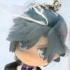 Deformed Mini Uta no Prince-sama Debut Side A: Ichinose Tokiya