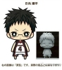 photo of One Coin Mini Figure Collection: Junpei Hyuuga