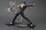 photo of ARTFX J Nicholas D. Wolfwood