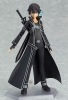 photo of figma Kirito