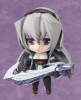 photo of Nendoroid Horizon Ariadust: Uniform Ver.