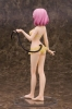 photo of Momo Belia Deviluke Swimsuit Ver.