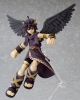 photo of figma Dark Pit