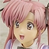 Gutto kuru Figure Collection Sweet 01 Hida Namie