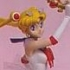 Bishoujo Senshi Sailor Moon Super