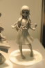photo of High Grade Figure: Yui