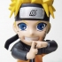 Mininja Blind Box Collection Series 01: Uzumaki Naruto