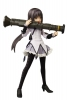 photo of Real Action Heroes No.615 MGM: Akemi Homura