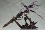 photo of Insane Black★Rock Shooter