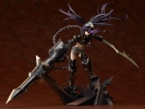 photo of Insane Black★Rock Shooter TV Animation Ver.