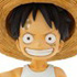 The Grandline Children: Luffy Ultimate Cruise SP Ver.