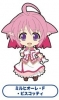 photo of Dog Days - Millhiore F. Biscotti - Nendoroid Plus - Trading Rubber Strap Dog Days