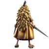 photo of The Grandline Men DXF Figure Vol.0-II Shiki the Golden Lion