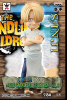 photo of The Grandline Children Vol.6: Sanji