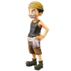 photo of The Grandline Children Vol.6: Usopp