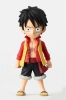 photo of One Piece World Collectable Figure ~One Piece Film Z~: Monkey D. Luffy
