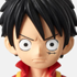 One Piece Film Z - Monkey D. Luffy WCF