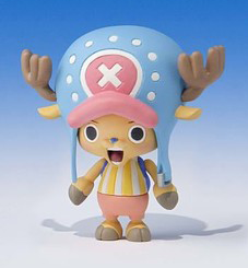 main photo of One Piece @be.smile 2: Chopper