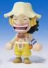 photo of One Piece @be.smile 2: Usopp