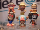 photo of One Piece @be.smile 2: Brook