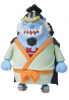 photo of One Piece @be.smile 3: Jinbei