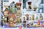 photo of One Piece @be.smile 3: Eustass Kid