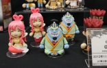 photo of One Piece @be.smile 3: Shirahoshi