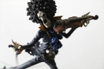 photo of Figure Colosseum SCultures BIG Zoukeiou Chojho Kessen II vol.6 Brook