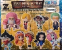 photo of One Piece Strap: Luffy Opening Ver.