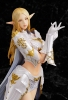 photo of Lineage II Elf