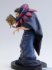 photo of Fate/Zero DXF Figure: Caster